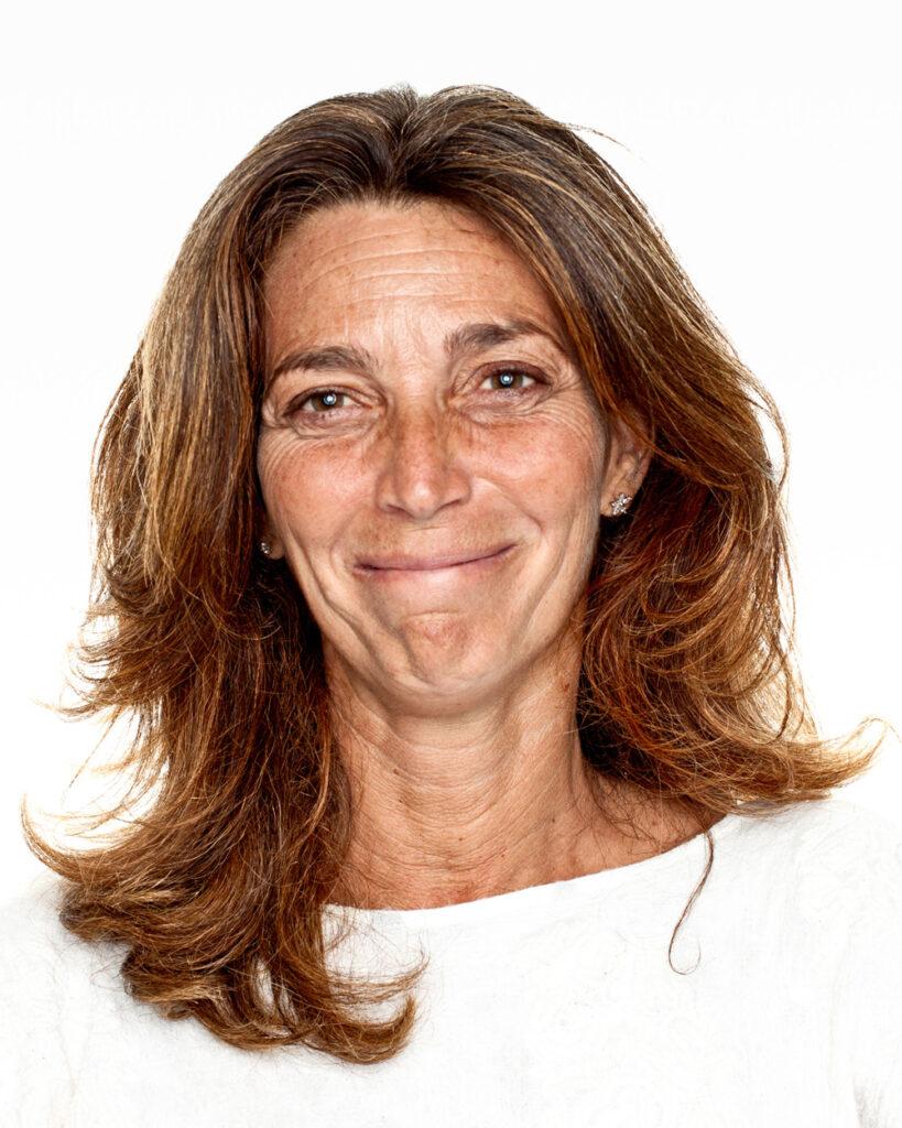portrait 60