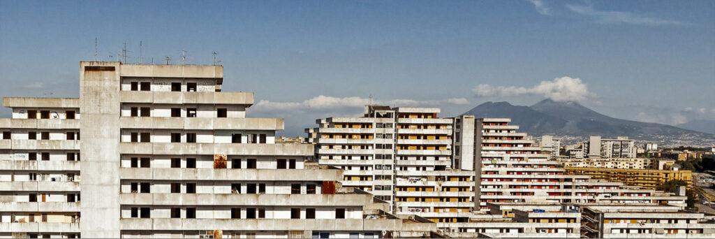 residential 19